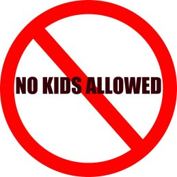 no-kids-allowed-from-picnik1